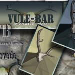 Restaurante Lounge Vule-Bar. La Moraleja (Madrid)