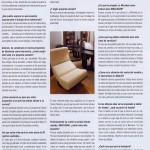 Javier Lazareno en Madrid Life 2.