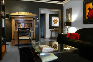 Interiorismo, decoración y reformas de viviendas