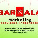 Barkala Marketing. Aranjuez