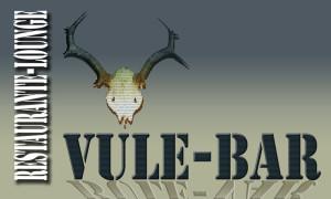 Vule-Bar