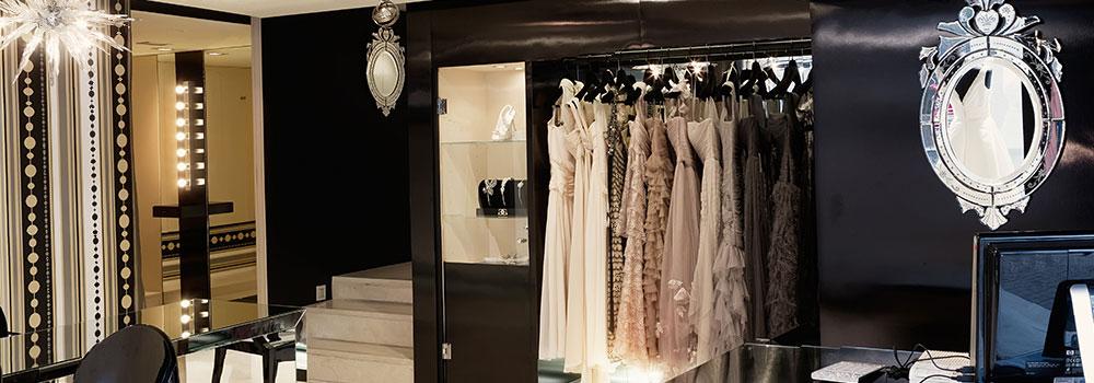 Tiendas De Muebles En Aranjuez : Tiendas de ropa en aranjuez ofertas mujer el