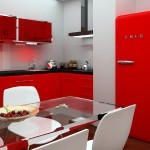 Cocina Rouge