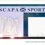 Scapa Sport