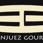 Aranjuez Gourmet