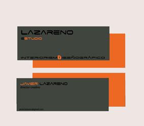 LazarenoStudio