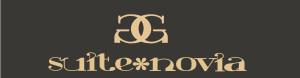 suite.logo