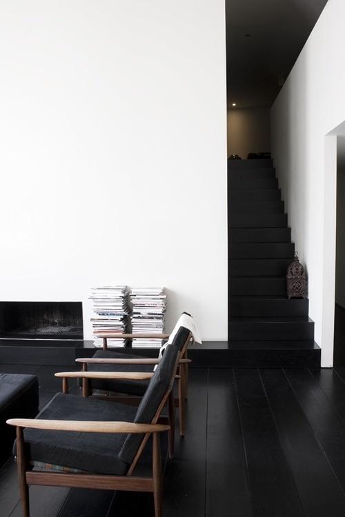 Suelos sin obras no tengas pesadillas lazareno estudio for Black wall to wall carpet