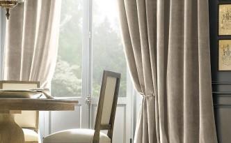 cortinas ii lo que faltaba