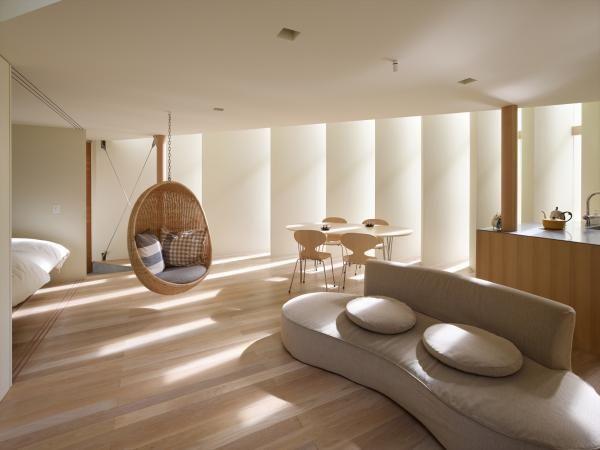 Interiores ZEN Armona y serenidad en tu casa Lazareno Estudio