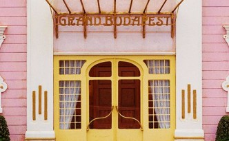 grand_hotel_budapest_by_lazarenostudio (20)