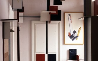 suprematism_by_lazarenostudio (5)
