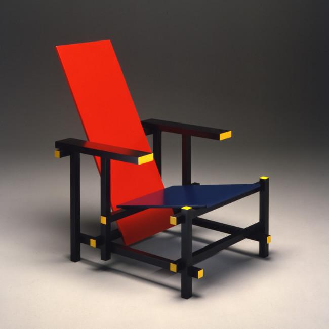 influencias decorativas suprematismo el gran desconocido lazareno estudio. Black Bedroom Furniture Sets. Home Design Ideas